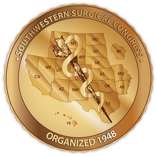 The Southwestern Surgical Congress